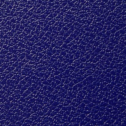 Ausbauplatte ca. 125 x 80 cm kobaldblau - kobaldblau