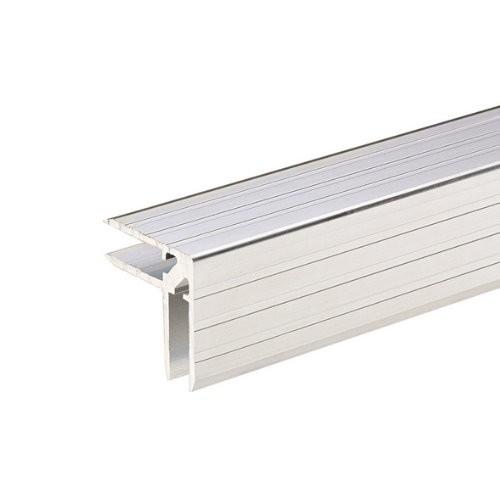 6106 Casemaker 30x30 mm Winkelprofil 2 Meter