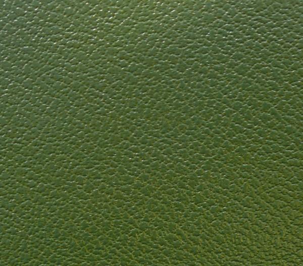 Ausbauplatte ca. 125 x 80 cm oliv - oliv