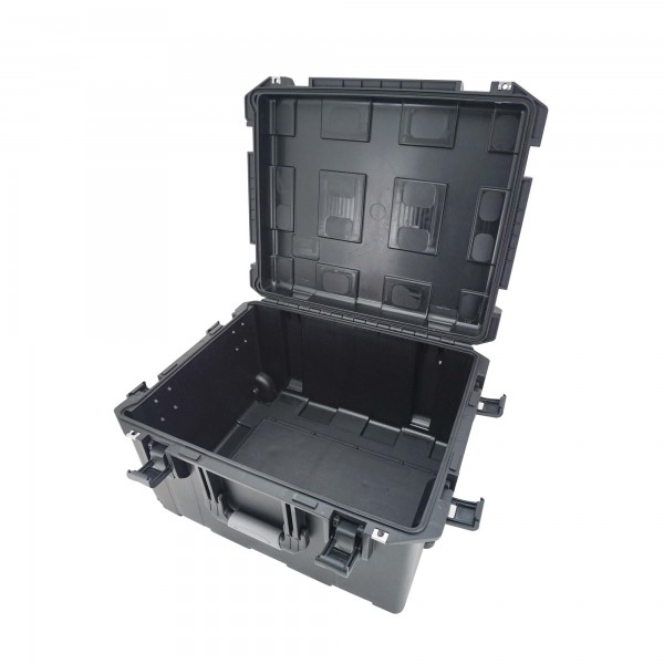 SINORA Transportkoffer 620 x 360 x 520 mm