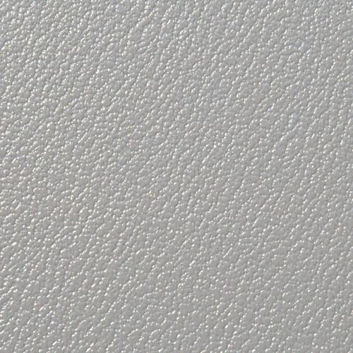 Ausbauplatte ca. 125 x 80 cm grau - grau