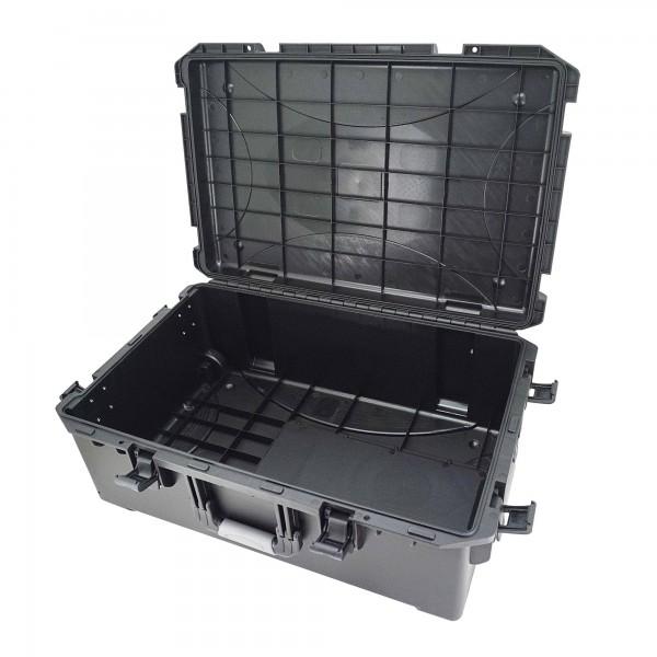 SINORA Transportkoffer 810 x 310 x 540 mm