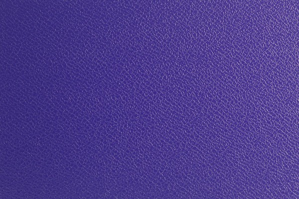 Ausbauplatte ca. 125 x 80 cm nachtblau - nachtblau