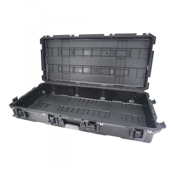 SINORA Transportkoffer 1170 x 200 x 510 mm