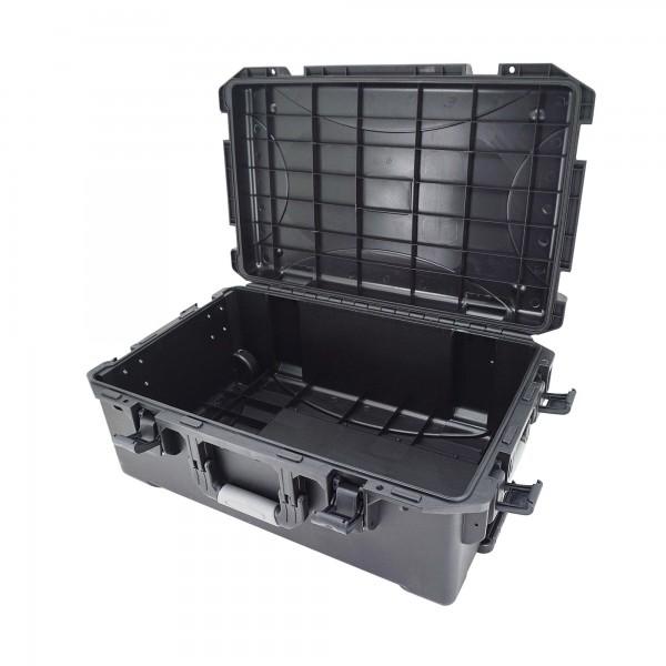 SINORA Transportkoffer 710 x 460 mm