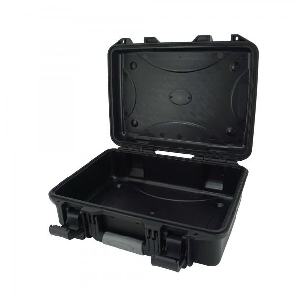 SINORA Transportkoffer 420 x 300 mm